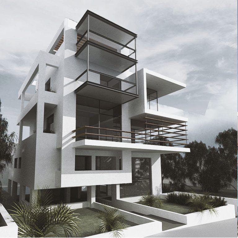 L² Duplex