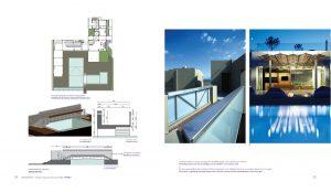 THALATTA SEASIDE HOTEL 02