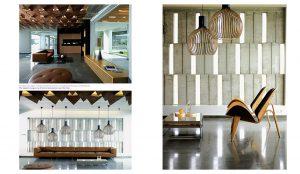 THALATTA SEASIDE HOTEL 05